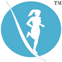 Brooklyn Physical Therapist Logo